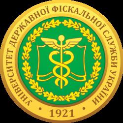 Університет фіскальної служби